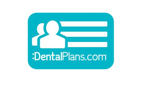 They are my agent and have been serving dave ramsey listeners for almost 20 years. Dental Insurance or Dental Savings Plans | Affordable Dental Plans | Dental insurance plans ...
