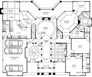 Luxury Home Designs Plans Photo Of Nifty Luxury Modern