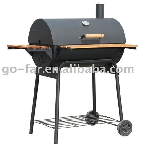 kingsford patio classic 2000 grill grill drum charcoal grills