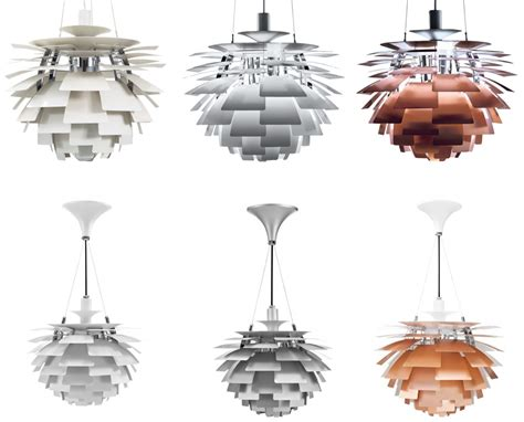 Lampe Design Ikea Lampe De Salon Moderne