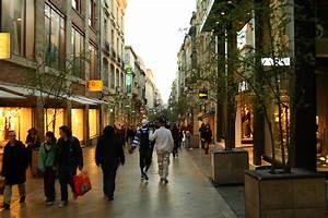 Rue De La Faiencerie Bordeaux : 10 bonnes raisons de visiter bordeaux blog d 39 europcar location de voiture ~ Nature-et-papiers.com Idées de Décoration