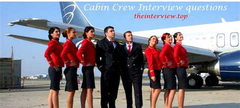 crew cabin cabin crew questions and answers 2016