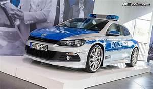 Nouvelle Voiture De Police : razzia exposition de voitures de police de voitures nsu l audi museum mobile ~ Medecine-chirurgie-esthetiques.com Avis de Voitures