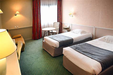 chambres lyon les chambres de l 39 hôtel lyon est peuvent accueillir jusqu