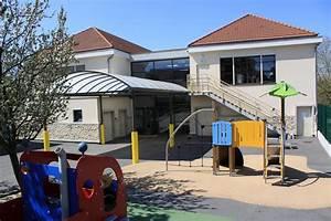 Garage Villiers Sur Marne : ipcs ~ Gottalentnigeria.com Avis de Voitures