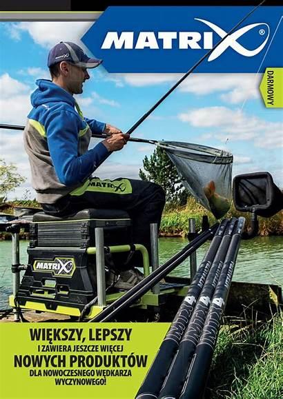 Matrix Seatbox Fishing Fox Match Sizes 1x