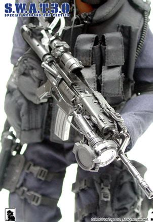 wwwactionfiguren shopcom swat ver  male buy