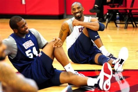 usa basketball  complete roster  analysis  men