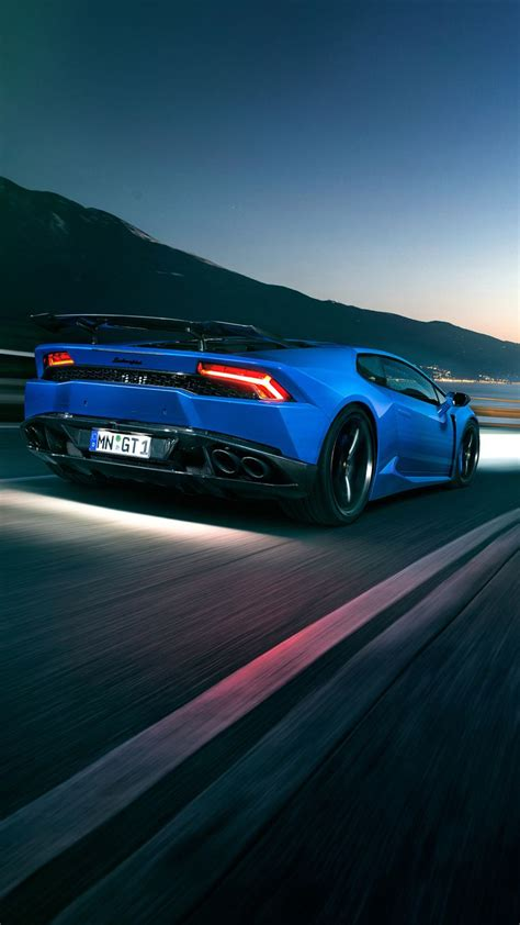 Blue Wallpaper Iphone 6 Lamborghini by 771 Best Cars Images On Cool Cars