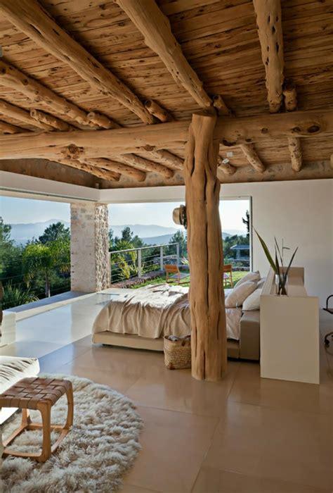 les belles chambres a coucher magnifiques chambres avec une vue à couper le