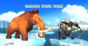 Ice Age Continental Drift Arctic Games Full Gam