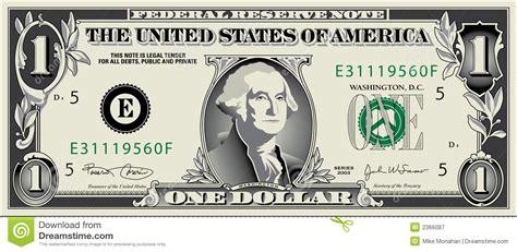 five dollar bill clipart black and white five dollar bill clipart clipart suggest
