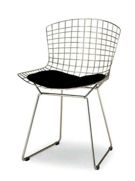Furniture Mart Leather Sofa
