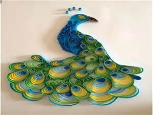 Zebra Bedroom Ideas by Amazing Interior Design Paper Quilling Peacock Paper