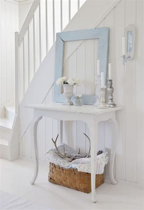 shabby chic hallway ideas 25 cute and sweet shabby chic hallway d 233 cor ideas digsdigs