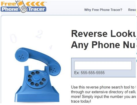 how to find out who a phone number belongs to top 5 tools to find out who a phone number belongs to us