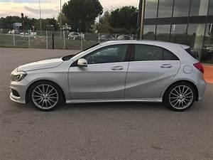 Entretien Mercedes Classe A 200 Cdi : excel car rivesaltes ~ Medecine-chirurgie-esthetiques.com Avis de Voitures