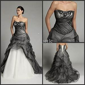 wedding dresses with black accents 96 with wedding dresses With black friday wedding dresses 2017