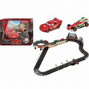 Voiture Pour Circuit Carrera Go : circuit de voitures carrera go cars porto corsa racing carrera magasin de jouets pour enfants ~ Voncanada.com Idées de Décoration