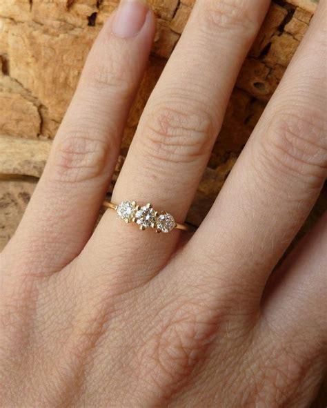 1000 ideas about three diamond ring on pinterest three