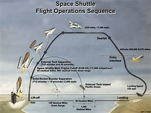 Space Shuttle Challenger Human Remains - Pics about space