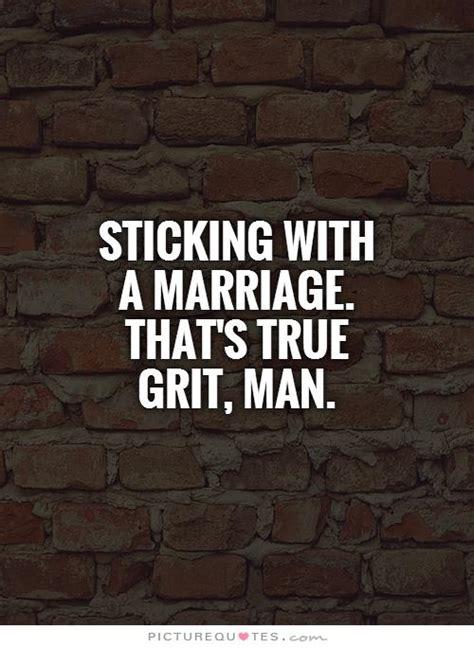 grit quotes image quotes  hippoquotescom