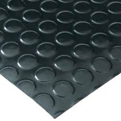 radial runner mats are vinyl runner mats by american floor mats