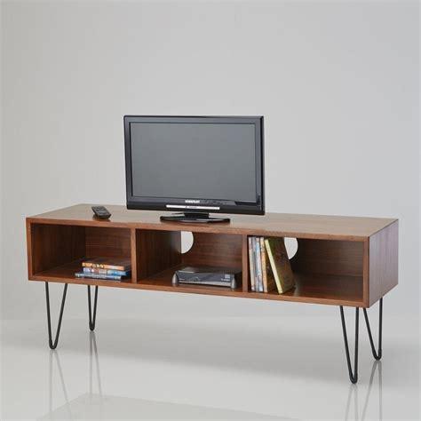 la redoute meubles de cuisine la redoute meubles de cuisine meuble cuisine indpendant