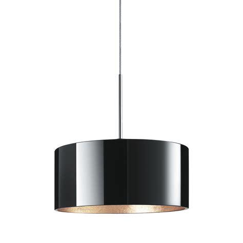 lighting design ideas chandeliers contemporary pendant