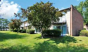 Camp Springs Suitland, MD Apartments | Allentown Apartments