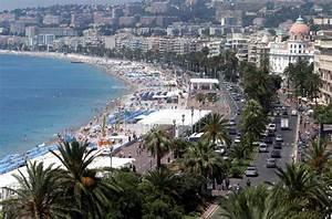 Bibliotheque De Nice : festivit s du 14 juillet attention a risque de ~ Premium-room.com Idées de Décoration