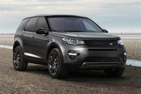 2017 land rover discovery sport 2017 land rover discovery sport will help you find your
