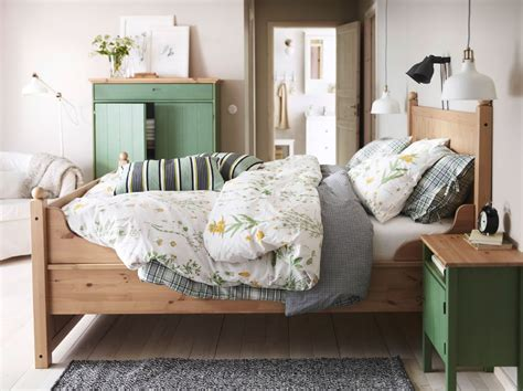 ikea bedroom ideas popsugar home
