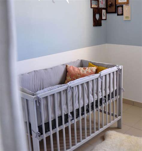 chambre bébé couleur couleur peinture chambre bebe photos de conception de