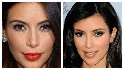 Легкий и стильный дневной макияж для карих глаз фото и видео повседневного мейкапа