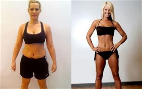 female   body transformations read stories view