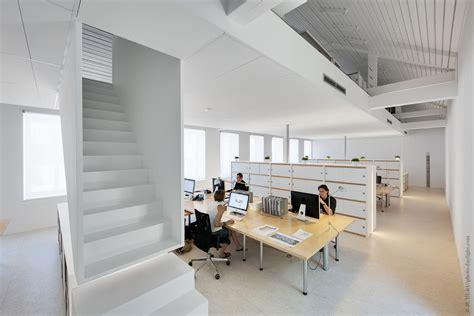 gallery of artau bureau artau architecture 6