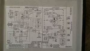 Hvac - Circuit Board Fuse Blows On Ac Switch