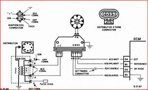 Image Result For Gm Ignition Module Testing