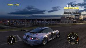 Jeux De Course En Ligne : jeux de voiture de course gratuit en ligne 2013 ~ Medecine-chirurgie-esthetiques.com Avis de Voitures