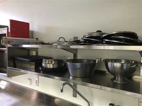 colonie cuisine pour ado colonie de ravoire nouvelle cuisine pour 2016