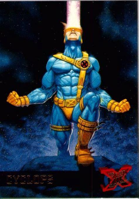 cyclops  men children   atom