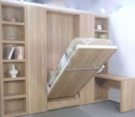 betten italienisches design 2014 neuesten platzsparende möbel moderne hotel platzsparende möbel italienisches design bett