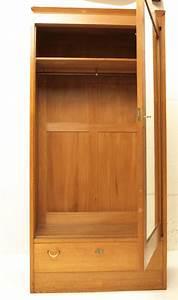 Möbel Mit Jüterbog öffnungszeiten : schrank mit spiegelt r m bel z rich vintagem bel ~ Bigdaddyawards.com Haus und Dekorationen