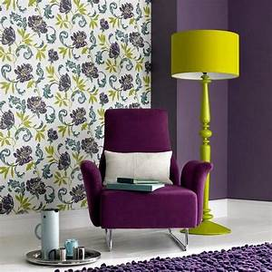 Complementary, Color, Scheme, In, Interior, Design, U2013, How, To, Combine, Colors