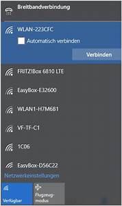 Pc Mit Lan Verbinden : schritt f r schritt pc und laptop mit wlan verbinden ~ Orissabook.com Haus und Dekorationen