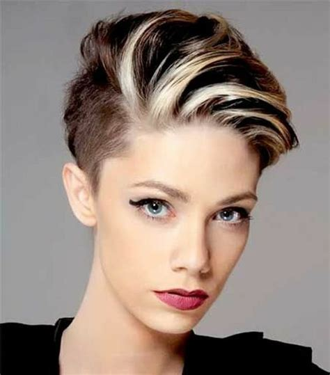 coiffure coupe courte lilian coiffure