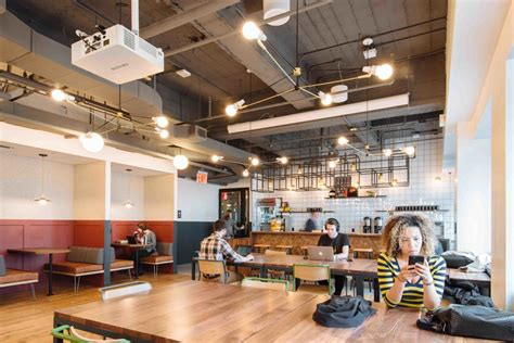 Office Space Free by Why Wework Is Offering Three Months Of Free Office Space