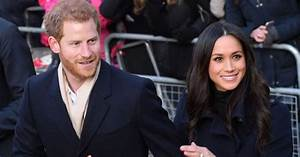 Meghan Markle pregnant: LIVE as Duchess of Sussex and ...