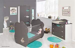 emejing jolie chambre bebe garcon gallery design trends With chambre de bebe garcon deco